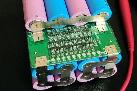 电池非常重要 谨防购入劣质电池