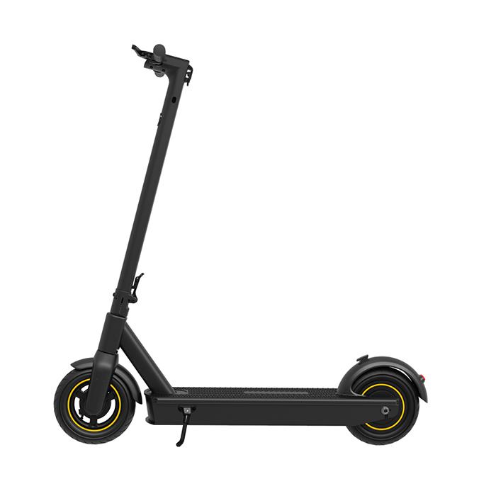 CS-720 折叠式电动滑板车