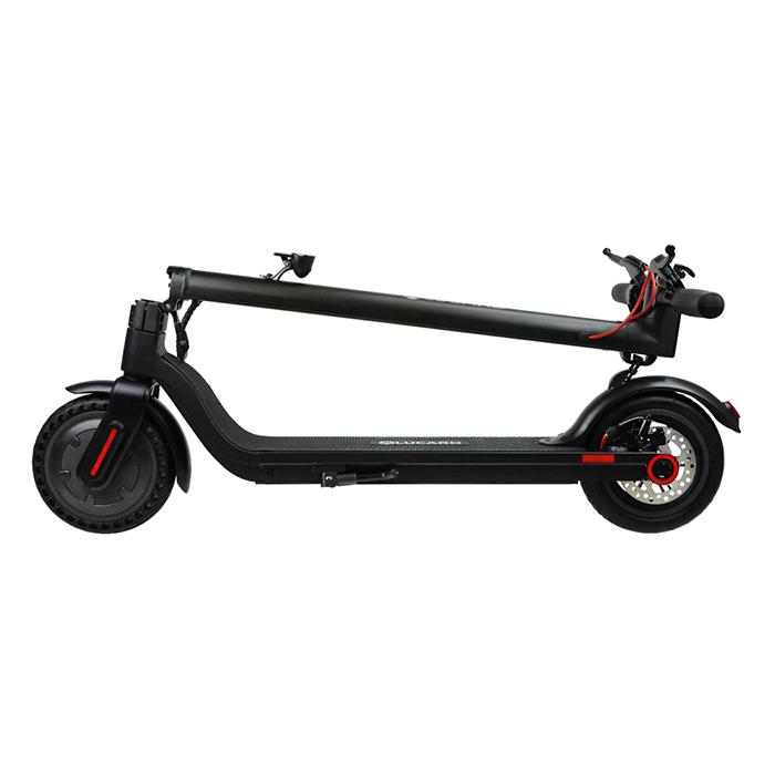 电动滑板车.jpg