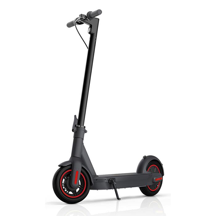 CS-710MAX 折叠式电动滑板车