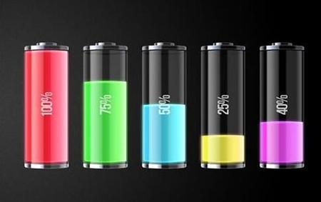 锂电池比铅酸电池到底好在哪里?