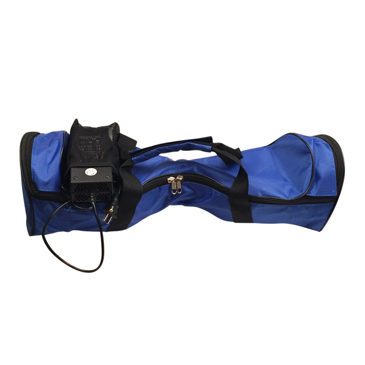 平衡车手提袋