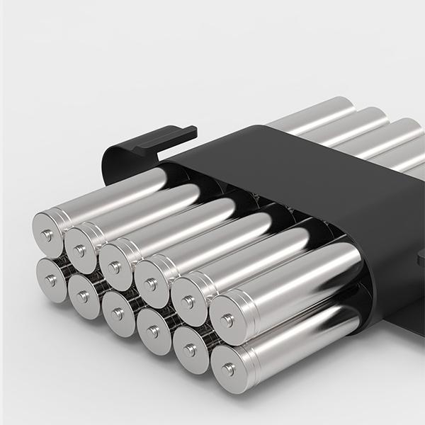 锂电池电动车.jpg